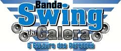 Banda Swing Da Galera