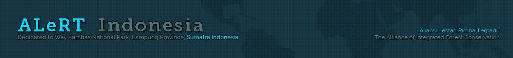ALeRT Indonesia