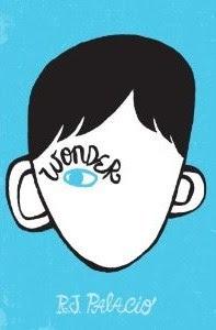 review: Wonder