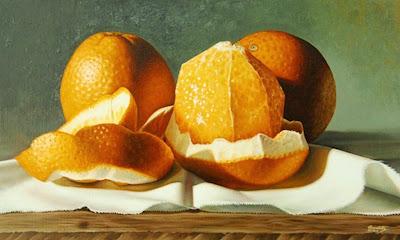 bodegon-naranjas