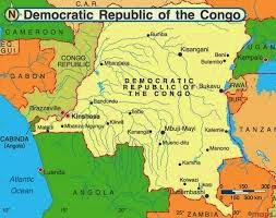 Congo copper output growth to slow in 2014 - Congo's mining chamber