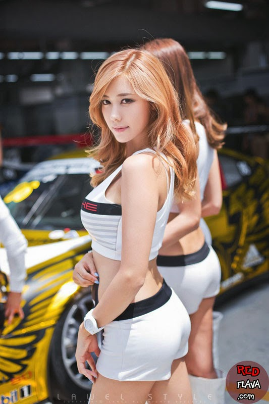 Kim Ha Yul photo 007
