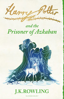 http://www.bookdepository.com/Harry-Potter-and-the-Prisoner-of-Azkaban-J-K-Rowling/9781408810569/?a_aid=jbblkh