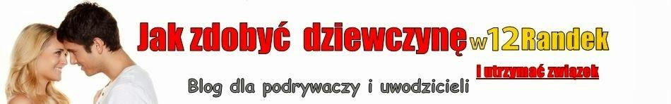 Uwodzenie kobiet konkretami Pawła Grzywocza