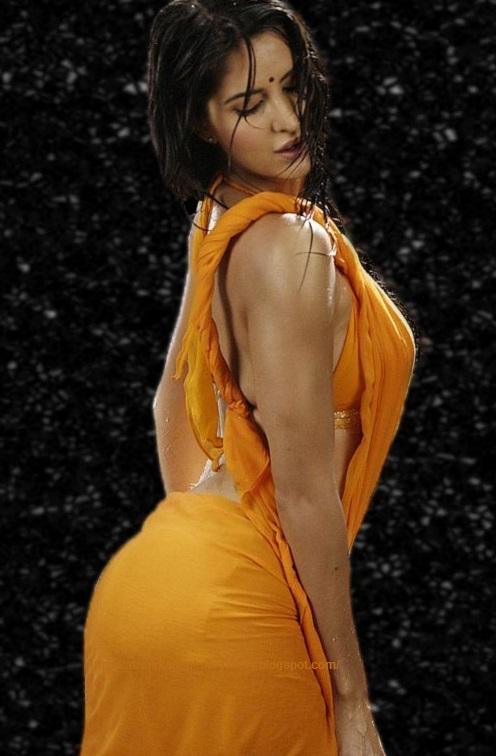 katrina kaif; katrina; bollywood; kat; bollywood actress; indian actress; katrina kaifs photo gallery; images of katrina kaif; katrina kaif photos; pic of indian actress; images of indian actress; katrina kaif wallpapers; indian babes