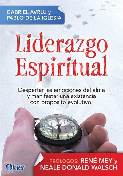 Liderazgo Espiritual (Kier)