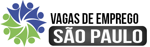 GRUPO NO FACEBOOK - SP