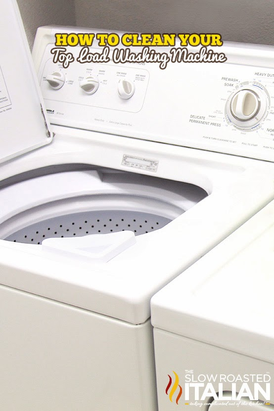 http://www.theslowroasteditalian.com/2013/11/how-to-clean-your-top-load-washing-machine.html