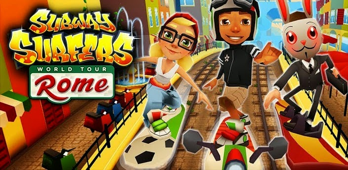 Subway-Surfers-Rome-hack