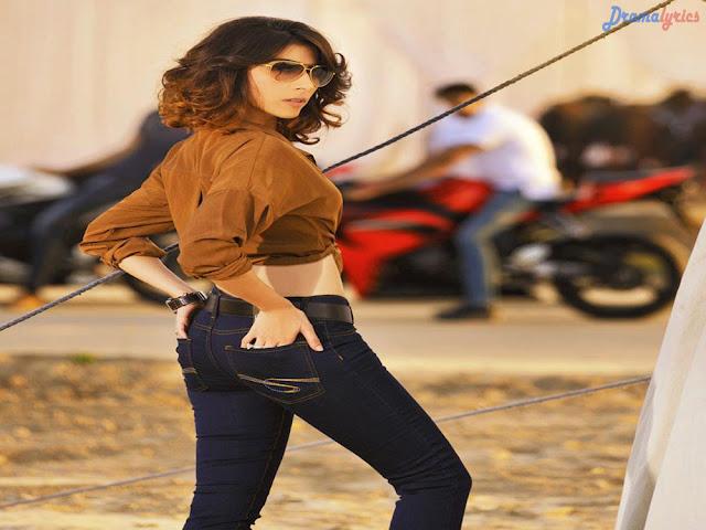 Meesha Shafi Most Desirable Girl HD Wallpaper   Pak Actress