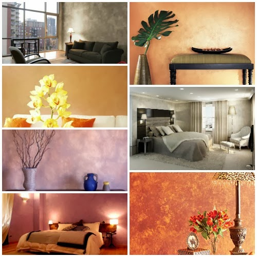 Studio domus case case da sogno e tante idee for Cataloghi di piani di casa gratuiti