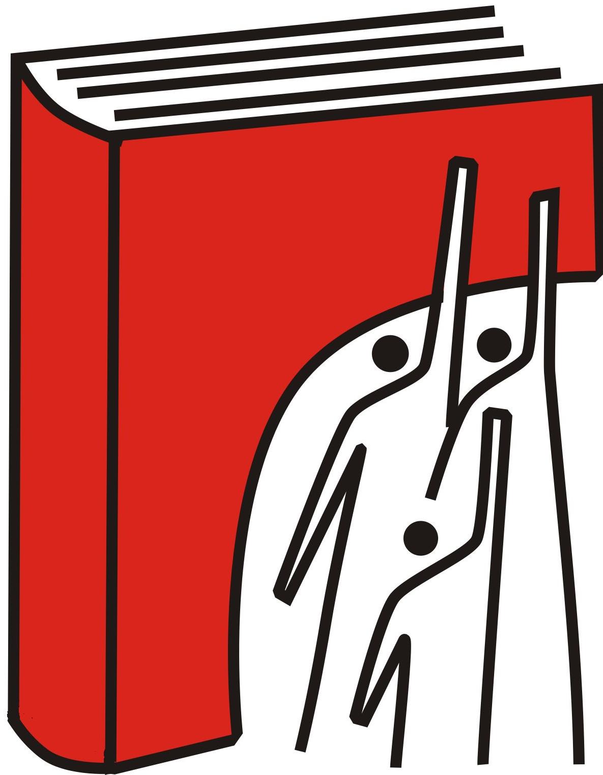 प्रगतिशील एवं क्रान्तिकारी साहित्य का प्रवेश द्वार