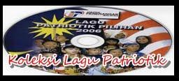 LAGU-LAGU PATRIOTIK