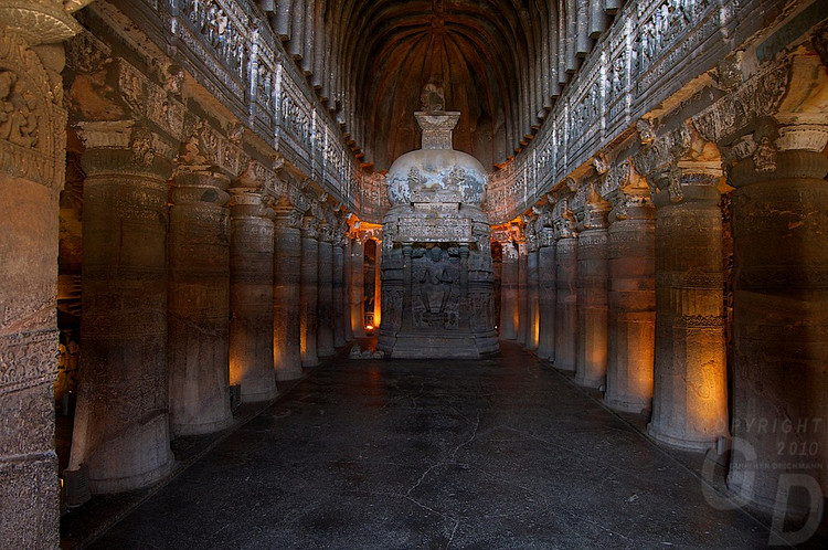 aurangabad buddhist personals The ajanta caves in aurangabad district of maharashtra state of india are about 30 rock-cut buddhist cave monuments which.