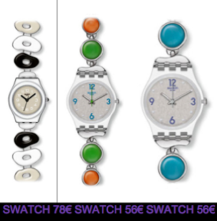 Swatch Watches3