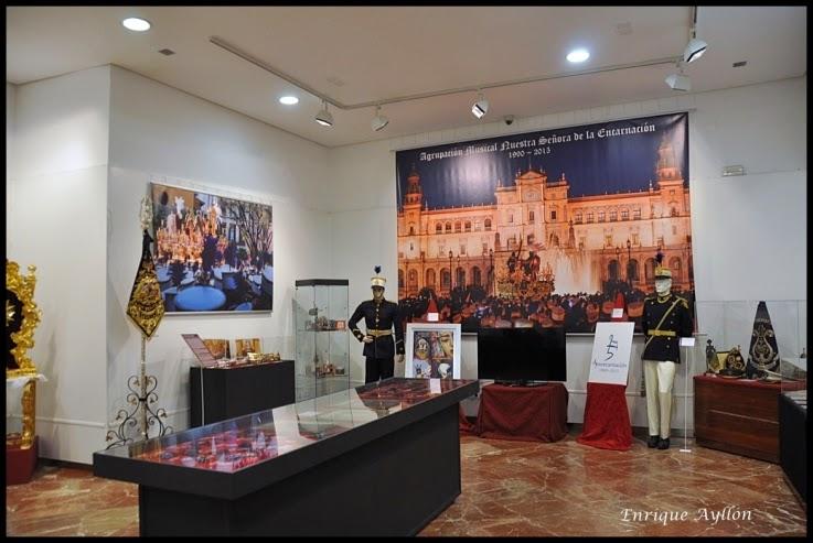AM-encarnación-San-Benito-Bandas-Sevilla