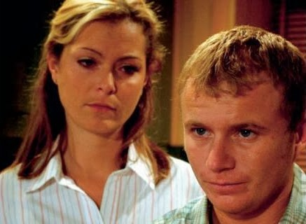 coronation street blog top 50 corrie couples nos 32 and 31. Black Bedroom Furniture Sets. Home Design Ideas