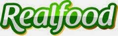 Logo PT Realfood Winta Asia