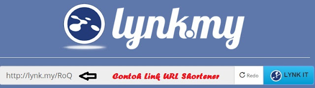 Contest Review Lynk.my 2015