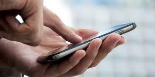 Dr. Subida's 24/7 InfoText Hotline: +63 9090833374