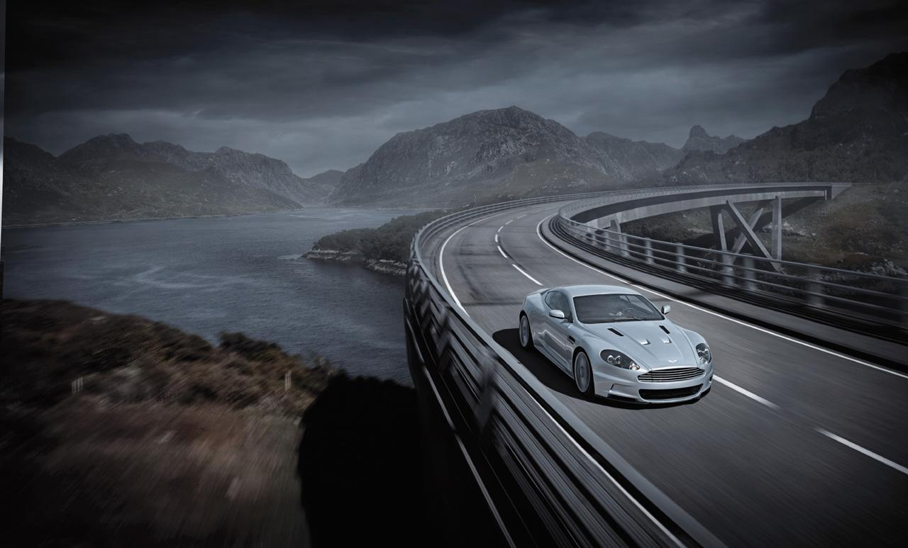 Cars and only cars aston martin dbs wallpaper aston martin dbs publicscrutiny Image collections