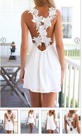 http://us.shein.com/White-Lace-Criss-Cross-Back-Mini-Dress-p-208315-cat-1727.html