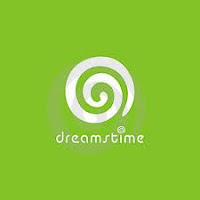 Selling Photos on Dreamstime