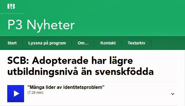 http://sverigesradio.se/sida/artikel.aspx?programid=1646&artikel=5792846