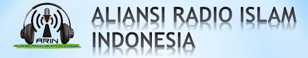 Aliansi Radio Islam Indonesia .::Komunitas Radio ISlam Indonesia::.