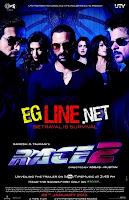 مشاهدة فيلم Race 2