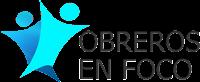 BLOG DOS OBREIROS