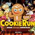 โปรปั้มเงิน Cookie Run อัพเดทล่าสุด ใช้งานได้จริง!!
