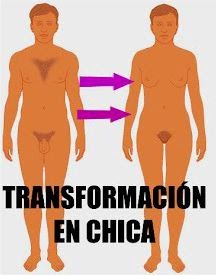 http://tgespana.blogspot.com.es/search/label/Transformaci%C3%B3n%20en%20chica