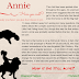 Meet the Ragnarok Characters- Have you met Annie?