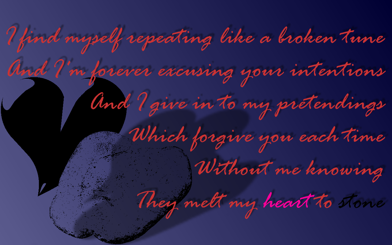 http://2.bp.blogspot.com/-V5GbqkYNY28/Tcap5Cz5caI/AAAAAAAAAV4/4yZyWN4E0OY/s1600/Melt_My_Heart_To_Stone_Adele_Song_Lyric_Quote_in_Text_Image_1280x800_Pixels.png