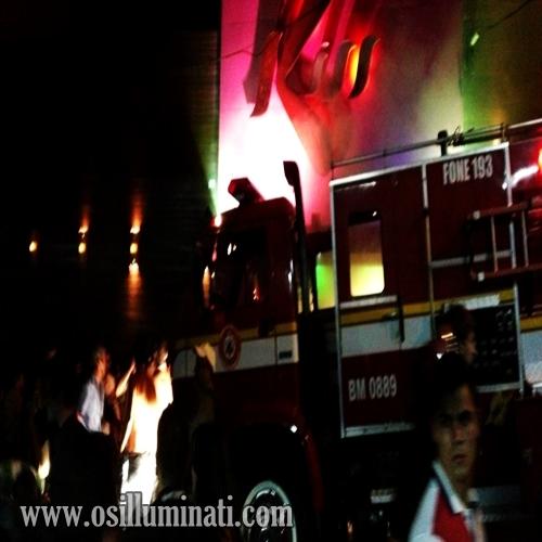 [Imagem: Incendio_em_boate_Kiss_Santa_Maria000.jpg]