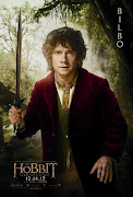 17 New The Hobbit Character Posters. Now posted online thanks to Empire, .