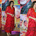 Alka Yagnik in Red Printed Salwar