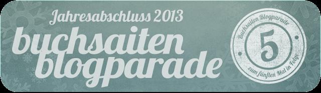 http://www.buchsaiten.de/?p=6620