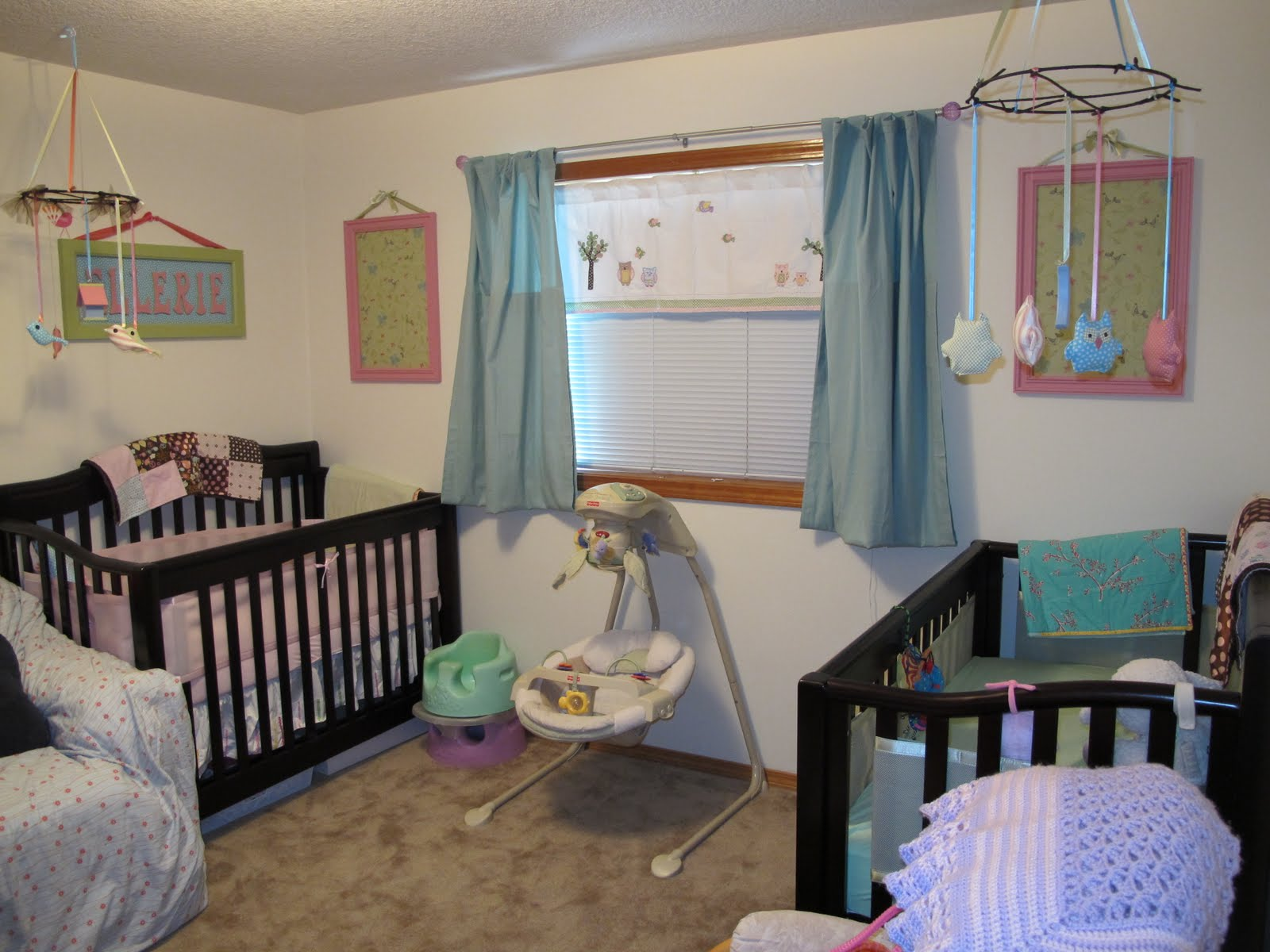 need you for twins design att crib separate do best x cribs marvelous