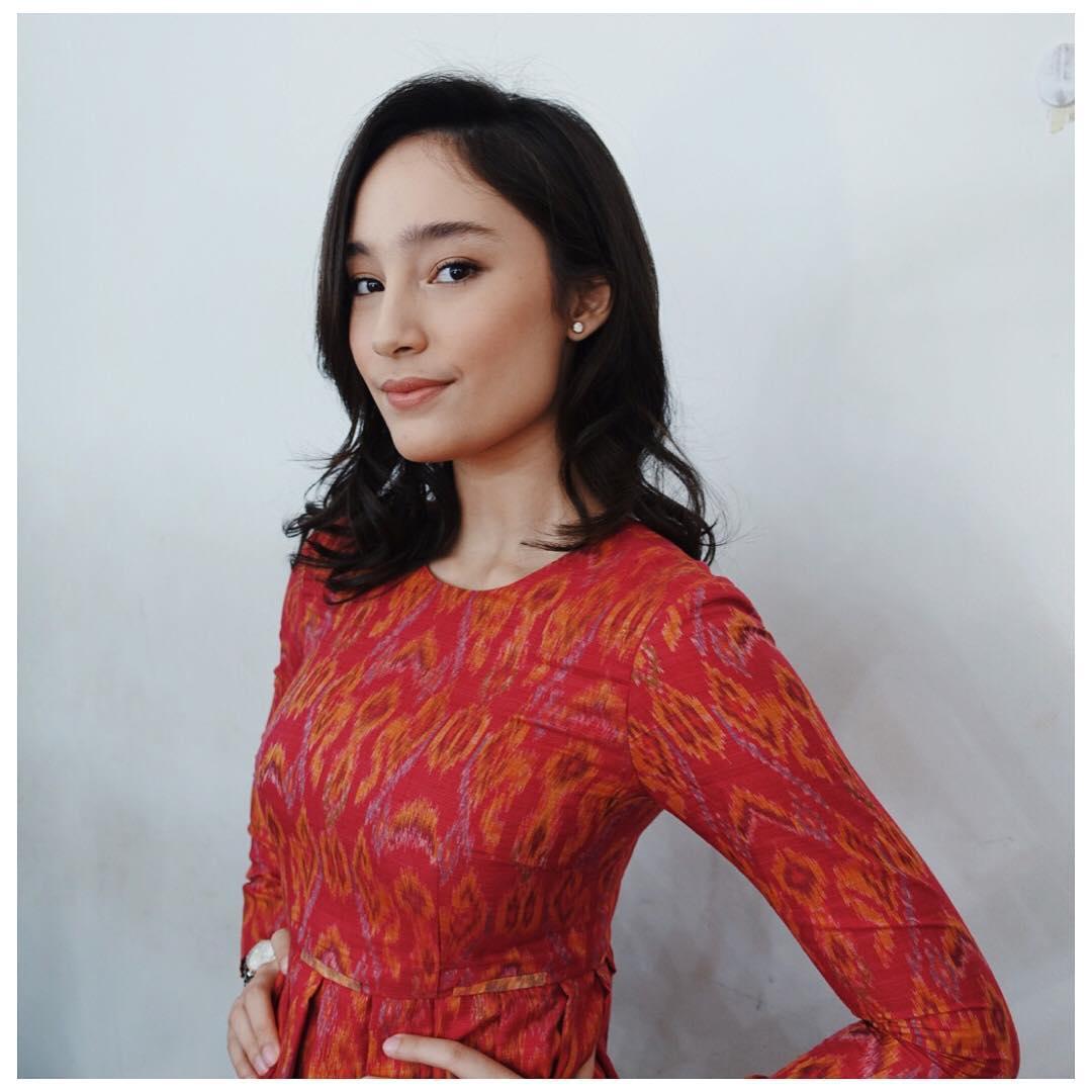Profil Tatjana Saphira