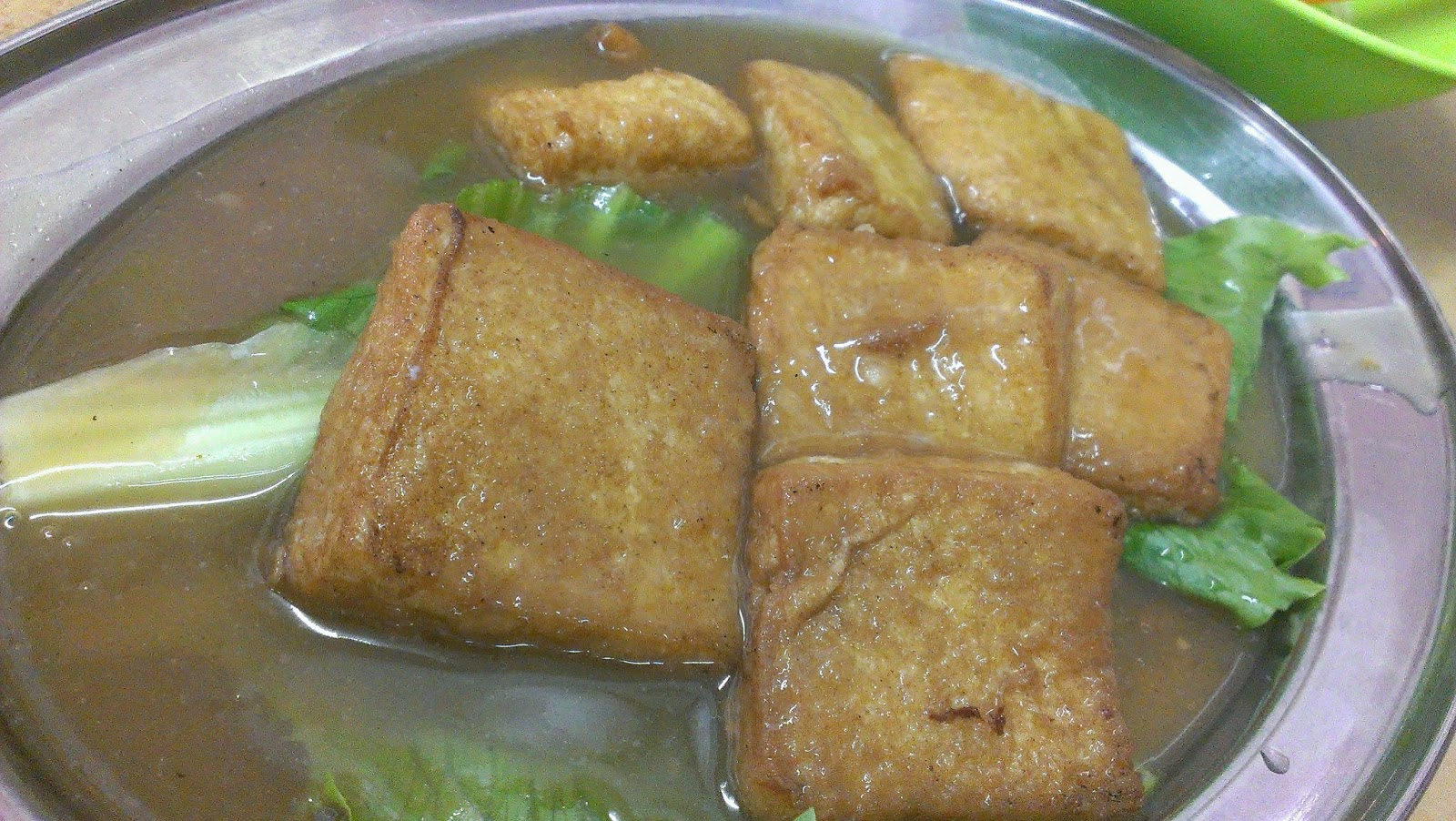 Wong Chinese Restaurant Avondale Az