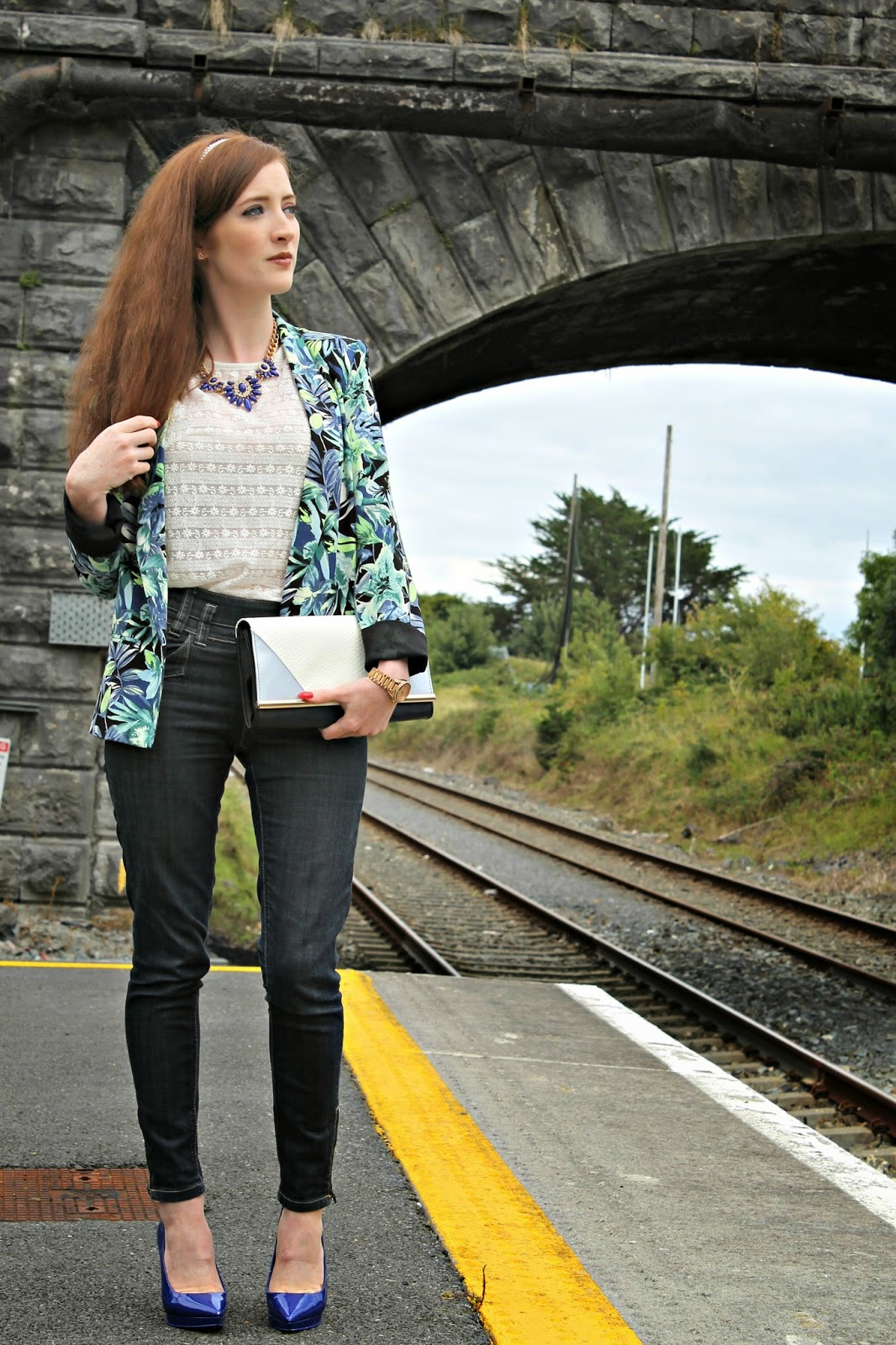 fashion blog athenry galway