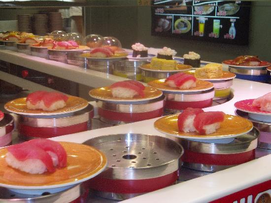 Secrets de beaut japonais japan power - Bonne appetit en japonais ...