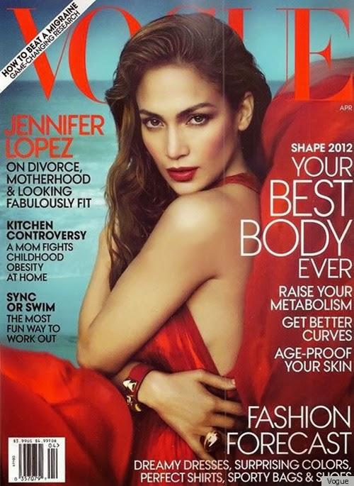 Hot+Jennifer+Lopez+Body+Pics+Pics002