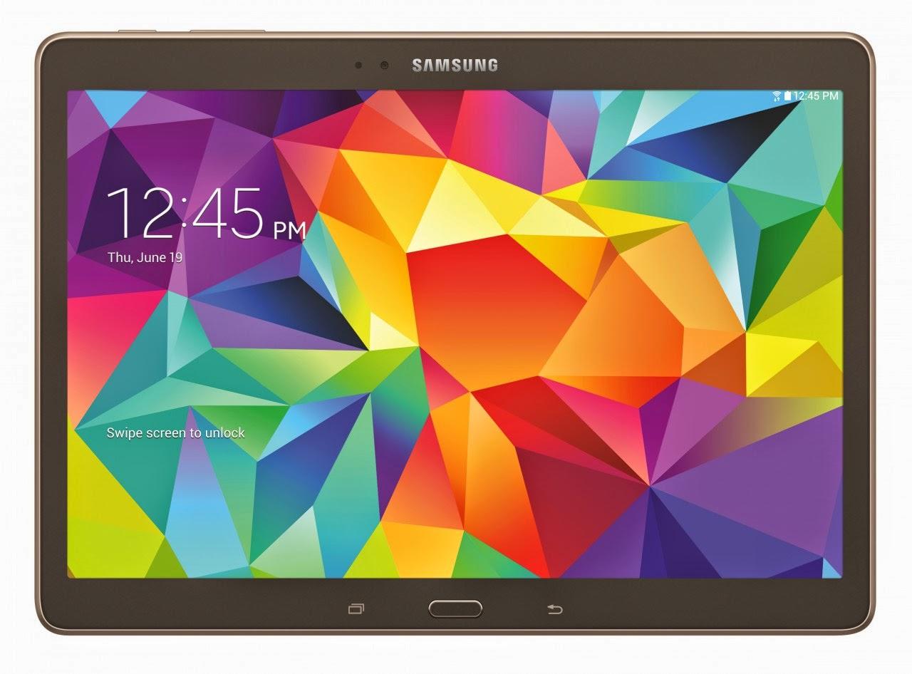 Samsung Galaxy Grand Max Android Kitkat 13 Mp Camera All Smartphones Prime Quad Core 12 Ghz Processor 8 Ready Tab 84 And 105 Con