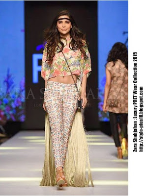 crop-top-with-tassels-zara-shahajahan-luxury-pret-2015