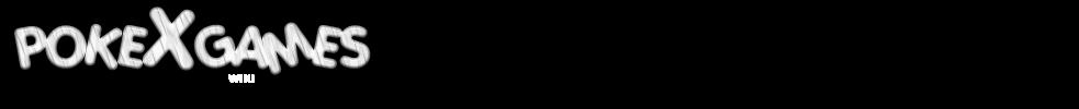 PxG Wiki