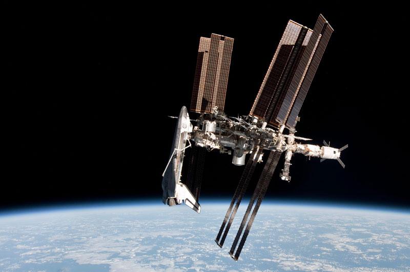 next generation spacecraft - photo #34