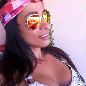 Lory Silva